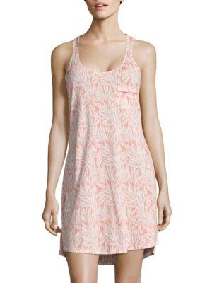Cosabella Bella Racerback Dress