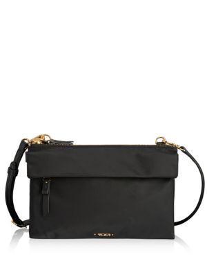 Tumi Tristen Crossbody Bag