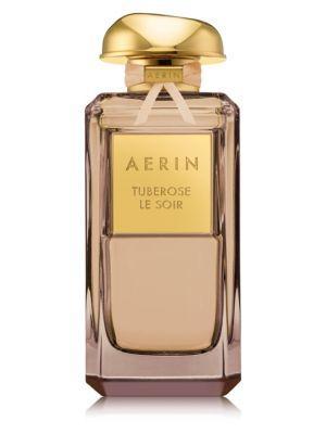 Aerin Aerin Tuberose Le Soir Perfume