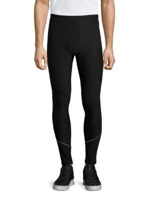 Mpg Crest Compression Tights
