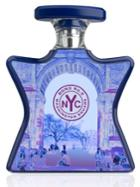 Bond No. 9 New York Washington Square Eau De Parfum