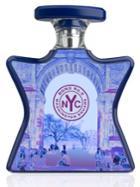 Bond No. 9 New York Washington Square Eau De Parfum