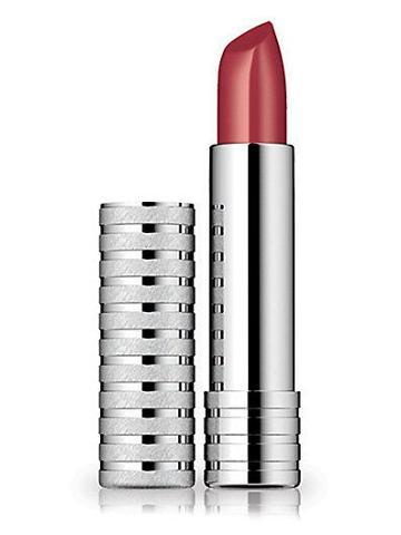 Clinique Clinique Long Last Lipstick