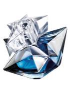 Thierry Mugler Angel Liqueur De Parfum Limited Edition Eau De Parfum