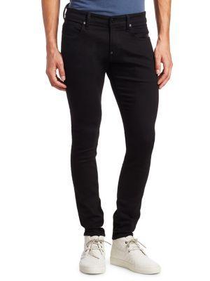 G-star Raw Revend Dark Slim-fit Jeans