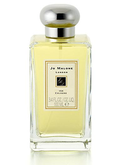 Jo Malone London 154 Cologne