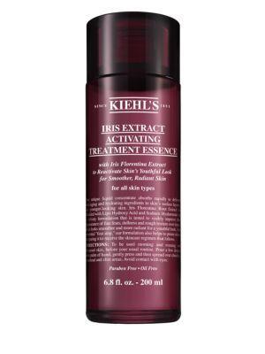 Kiehl's Since Iris Extract Activating Essence Treatment