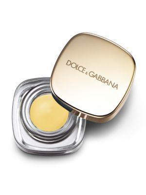 Dolce & Gabbana Summer In Italy Collection Cream Eye Color