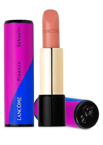 Lancome Proenza Schouler X Lancome Lipstick