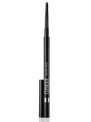 Clinique Clinique Skinny Stick Eyeliner