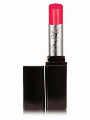 Laura Mercier Lip Parfait Creamy Colour Balm