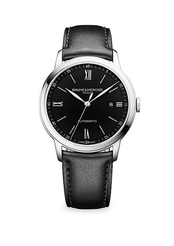Baume & Mercier Classima 10453 Watch