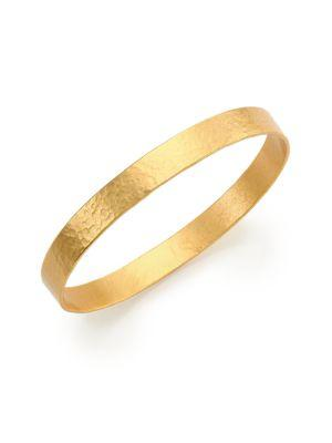 Stephanie Kantis Sizer Bangle Bracelet