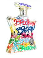 Bond No. 9 New York Brooklyn Eau De Parfum