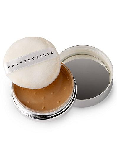 Chantecaille Loose Powder