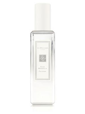 Jo Malone London Jo Malone London Star Magnolia Cologne