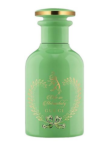 Gucci The Alchemist's Garden Ode On Melancholy Perfumed Oil