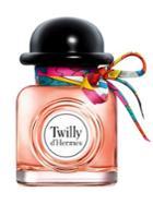 Hermes Twilly Eau De Parfum