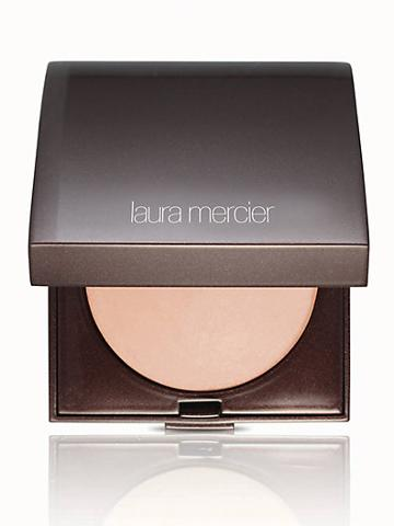 Laura Mercier Matte Radiance Baked Highlight Powder