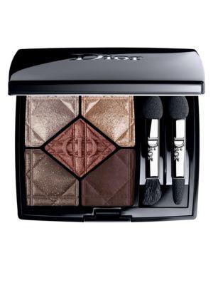 Dior Hypnotize Eyeshadow Makeup Palette