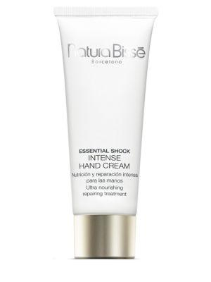 Natura Bisse Essential Shock Intense Cream