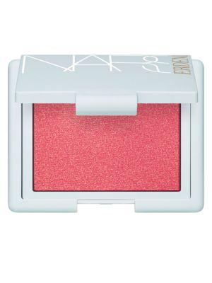 Nars Erdem For Nars Loves Me Blush