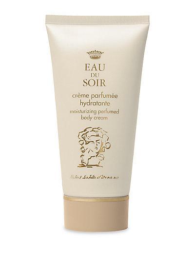 Sisley-paris Body Cream Eau Du Soir