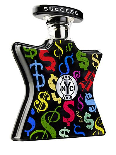 Bond No. 9 New York Bond No. 9 Success Is The Essence Of New York Eau De Parfum