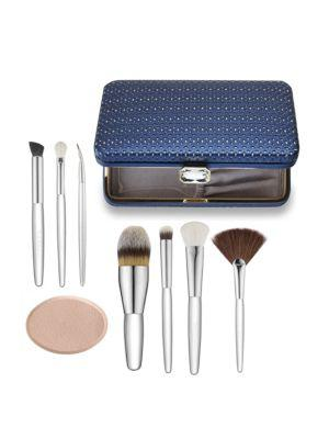 Trish Mcevoy The Power Of Brushes? Collection Simply Chic