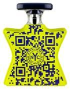 Bond No. 9 New York Http Eau De Parfum