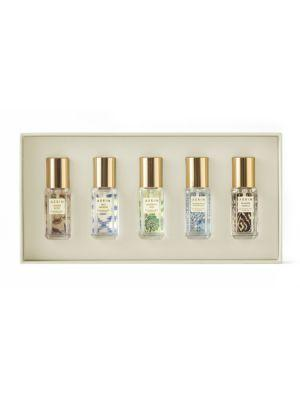 Aerin Fragrance Coffret Set