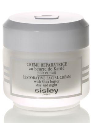 Sisley-paris Creme Reparatrice