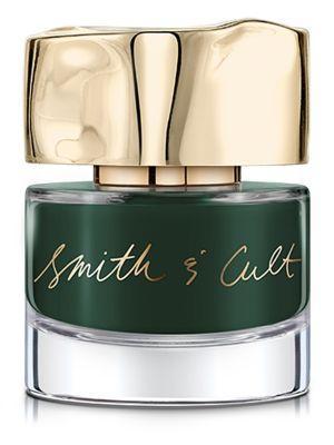 Smith & Cult Nail Lacquer - Darjeeling Darling