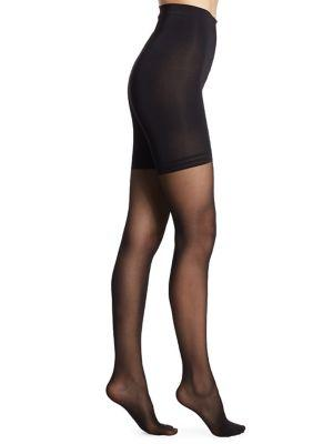 Donna Karan Sleek Hosiery