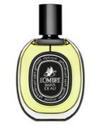 Diptyque Limited Edition L'ombre Dans L'eau Eau De Parfum