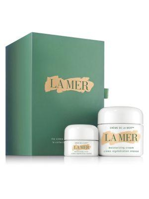 La Mer The Creme De La Mer Collection