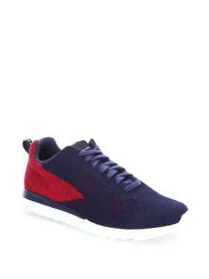 Paul Smith Rappi Sneakers