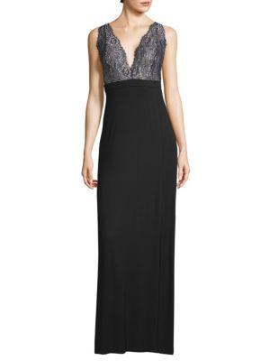 Cosabella Pret-a-porter Sheath Dress