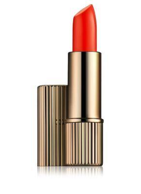 Estee Lauder Victoria Beckham Estee Lauder Lipstick