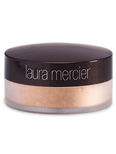 Laura Mercier Mineral Illuminating Powder