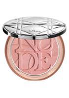 Dior Limited Edition Diorskin Nude Lolli'glow Powder Luminizer