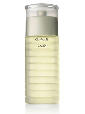 Clinique Clinique Calyx Perfume