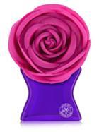 Bond No. 9 New York New York Spring Fling Eau De Parfum