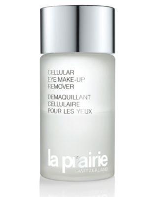 La Prairie Cellular Eye Makeup Remover