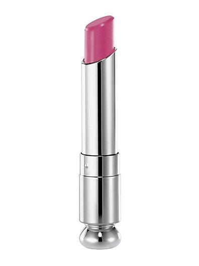 Dior Dior Addict Lipstick