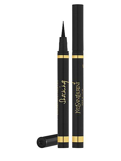 Yves Saint Laurent Effet Faux Cils Shocking Felt-tip Eyeliner