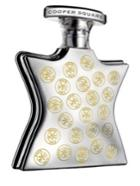 Bond No. 9 New York Cooper Square Eau De Parfum