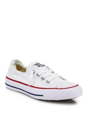 Converse Chuck Taylor All Star Shoreline Slip-on Sneakers