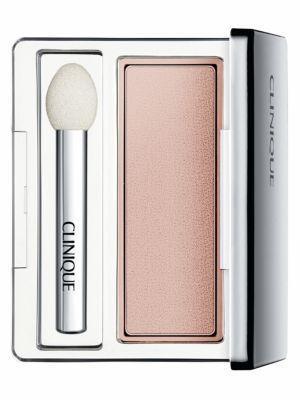 Clinique All About Shadow Singles Super Shimmer Eye Shadow