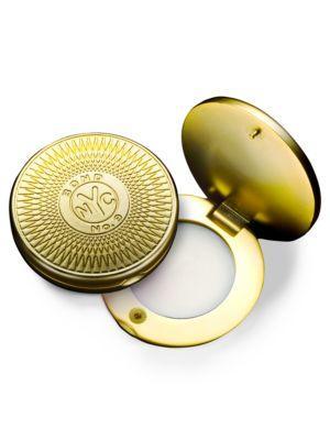 Bond No. 9 New York Chinatown Perfume Token